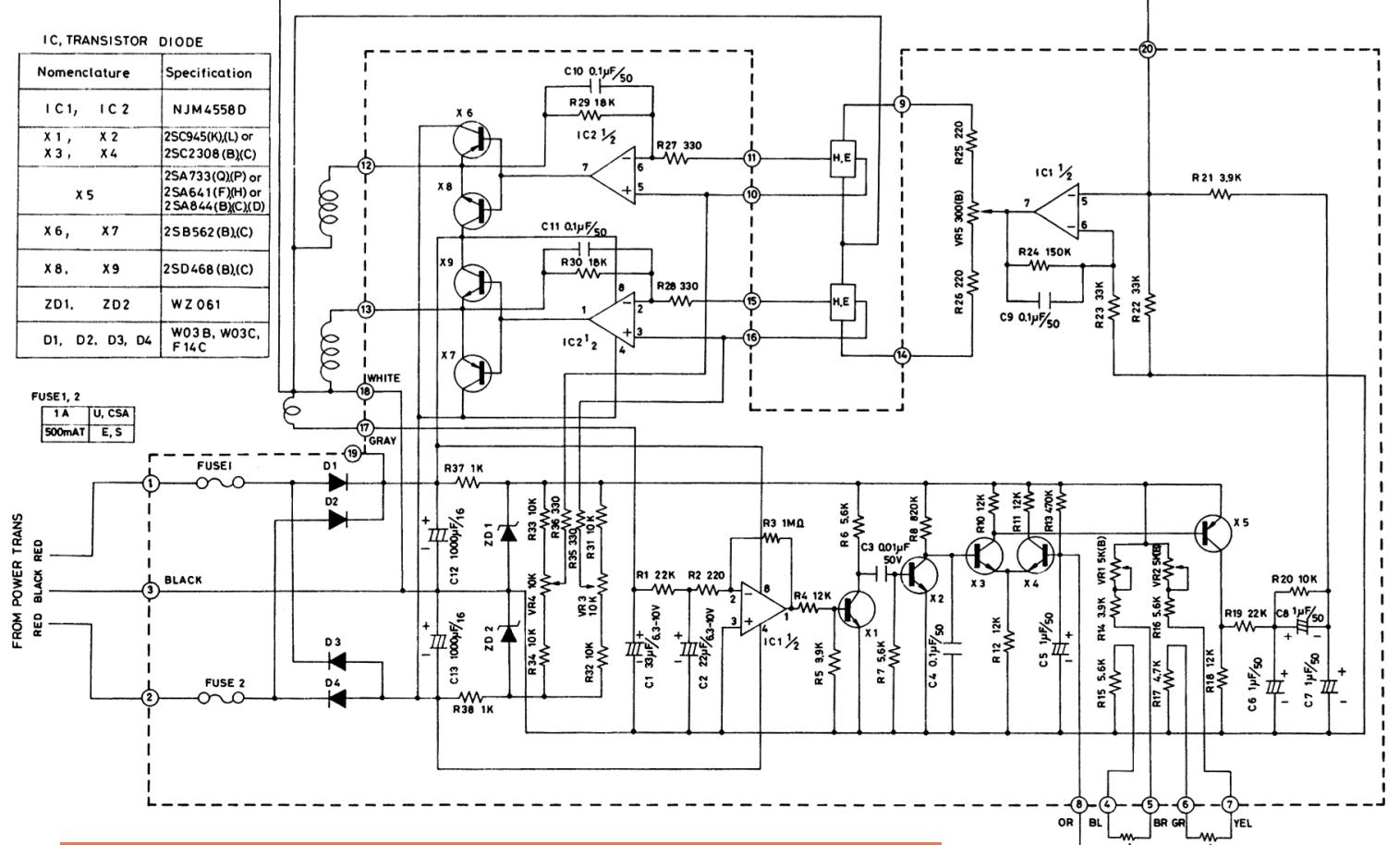 stroke scooter wiring diagram wiring diagram