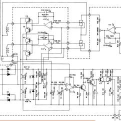 Apc Mini Chopper Wiring Diagram Bt Master Socket Nte5 Razor Electric Scooter Diagram. Diagrams. Images