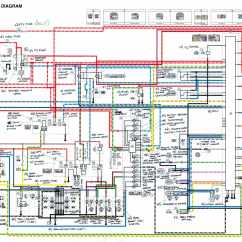 2003 Jetta Tail Light Wiring Diagram Chevy 5 3 Vortec Engine Widerstandsabhängiger Schalter Mikrocontroller