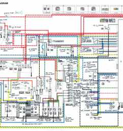 1996 fzr 600 wiring diagram schematic data wiring diagram 1991 yamaha fzr 600 wiring diagram fzr [ 3000 x 1958 Pixel ]