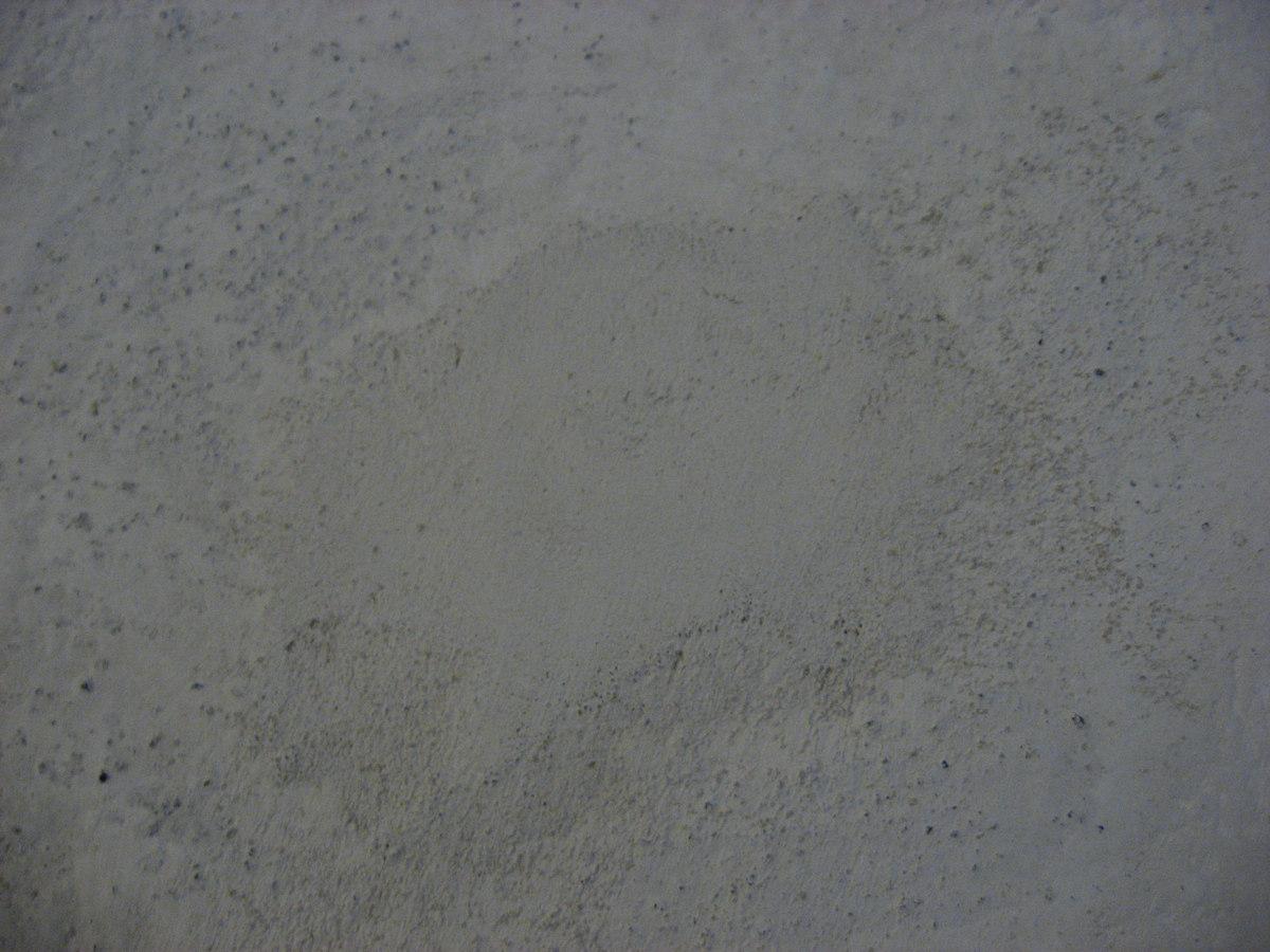 Keller Mit Kalkputz Oder Kalkzementputz Verputzen