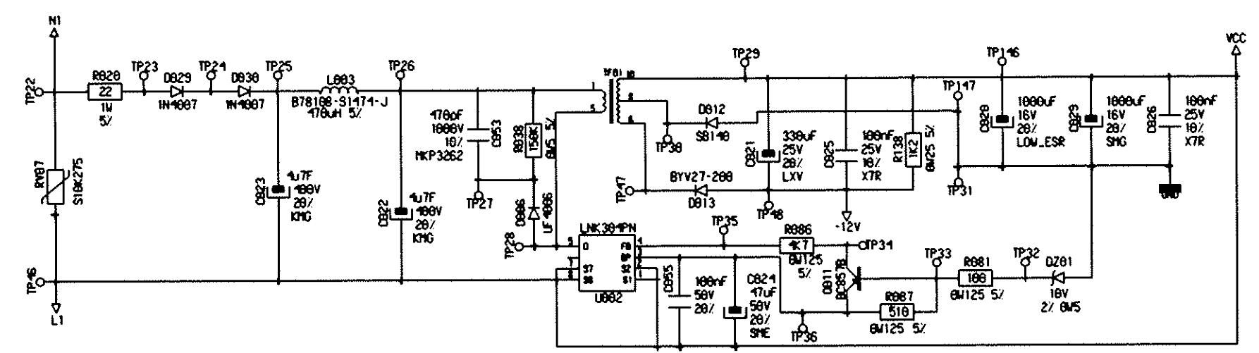 whirlpool wiring diagram two way switch waschmaschine (5j) defekt - wirtschaftlichkeitsbetrachtung? mikrocontroller.net