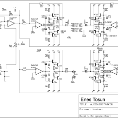 Ixl Tastic Original Wiring Diagram Light Switch 3 Way Atemberaubend Schaltplan Dpdt Ideen Der