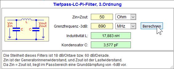 Suche Funkmodul mit ca. 1km Reichweite (für GPS-Übertragung) - Mikrocontroller.net