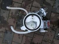 Siemens Geschirrspler Reparaturanleitung Schaltplan ...