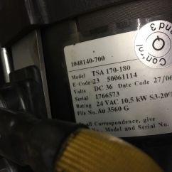 36 Volt Aussenborder Haltech E6k Wiring Diagram Elektrischer Mikrocontroller Net Preview Image For S L1600 3 Jpg