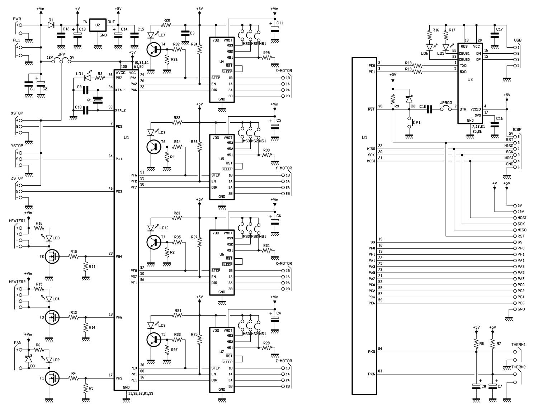 3d Drucker Zum Laserengraver Umbauen