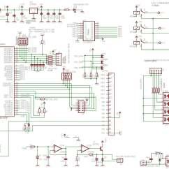Dimarzio Telecaster Wiring Diagram Emg Sa 89 Richie Kotzen Free