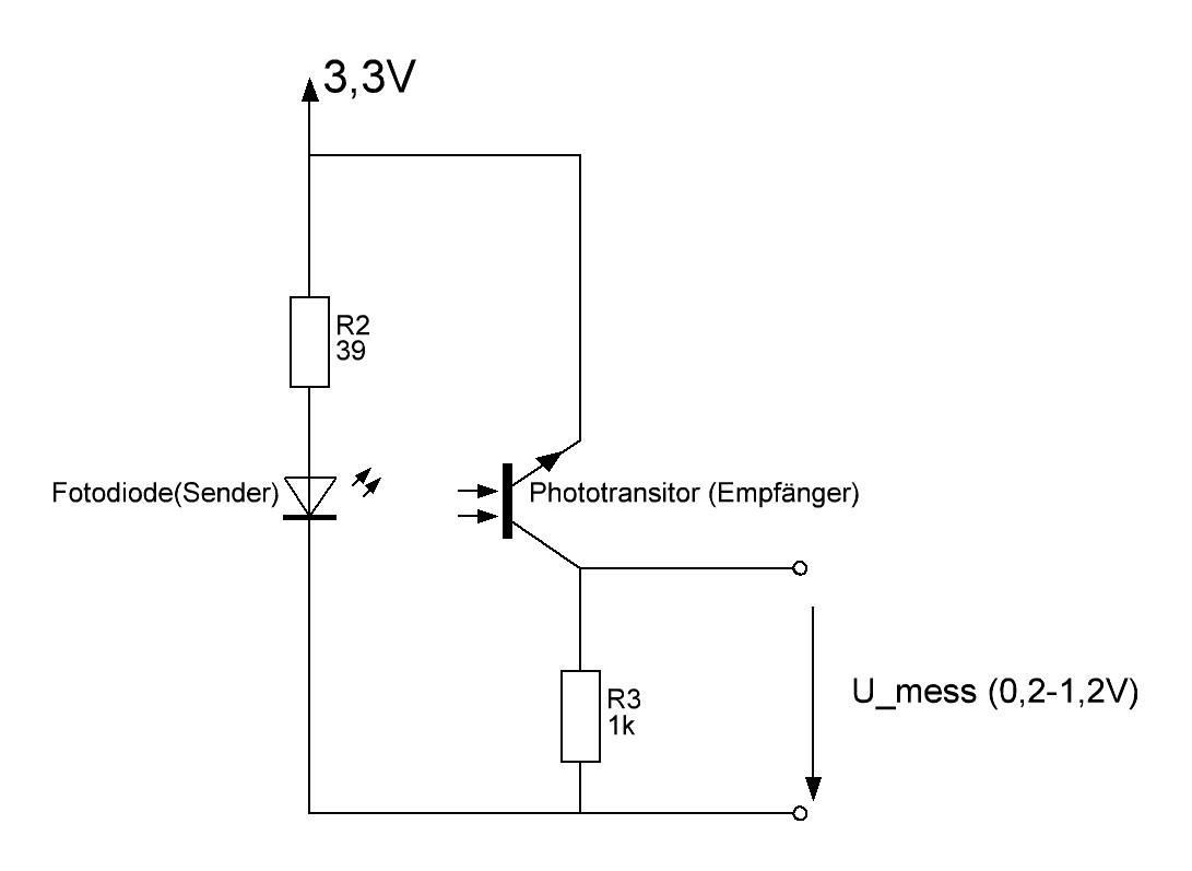100 Sensoren mit einem Ardunio verbinden - Mikrocontroller.net