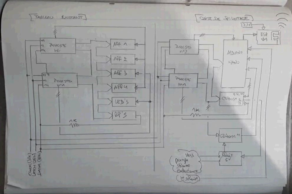 mikrocontroller net