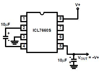 24 volt relay wiring diagram pioneer avh x4800bs italab 1kw 144mhz power amplifier md 1k box during transmitting you should keep the inhibit input of pa to ground by small in case use pep wattmetter board can advantegously