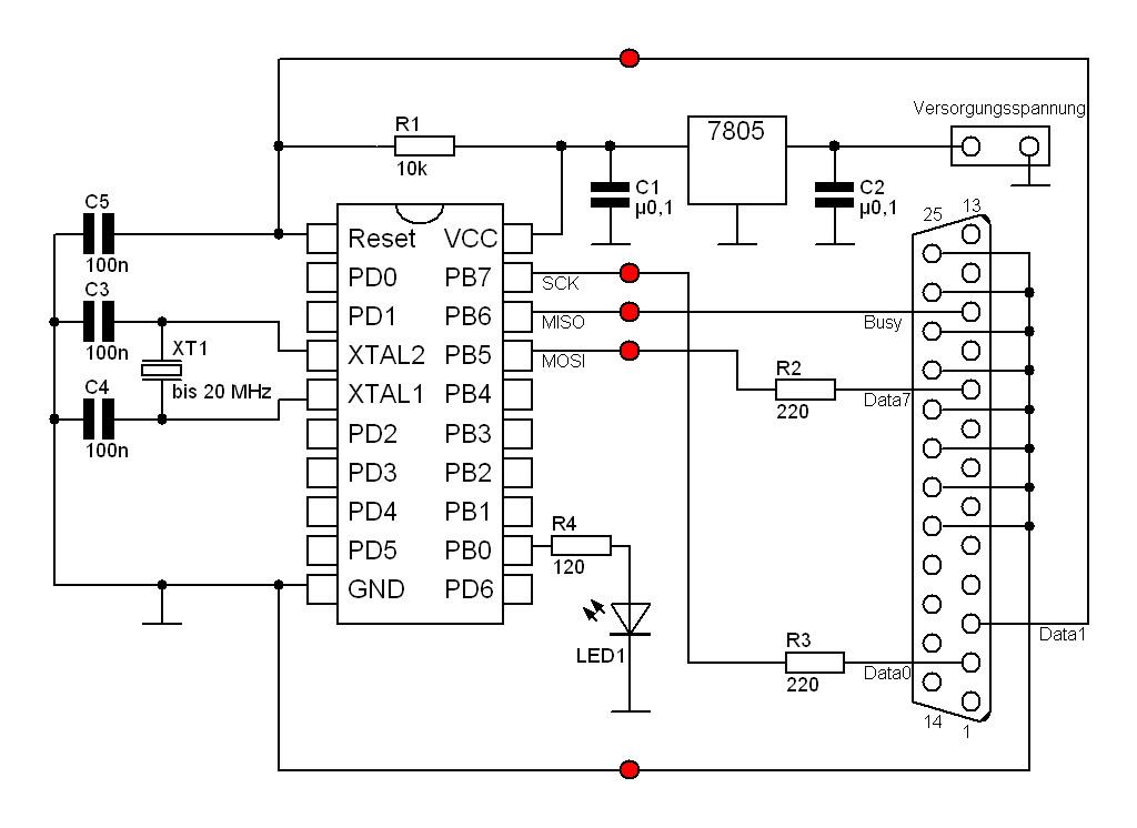 http://www.mikrocontroller.net/attachment/66414/attiney