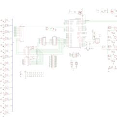 Ixl Tastic Original Wiring Diagram 2000 Chevy Silverado 1500 Stereo Atemberaubend Schaltplan Dpdt Ideen Der