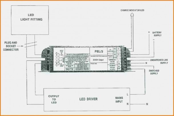 ccx70rwhdh for emergency lighting wiring diagrams