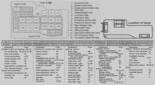 2007 Bmw 328i Engine Diagram