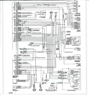 Honda Civic Transmission Diagram