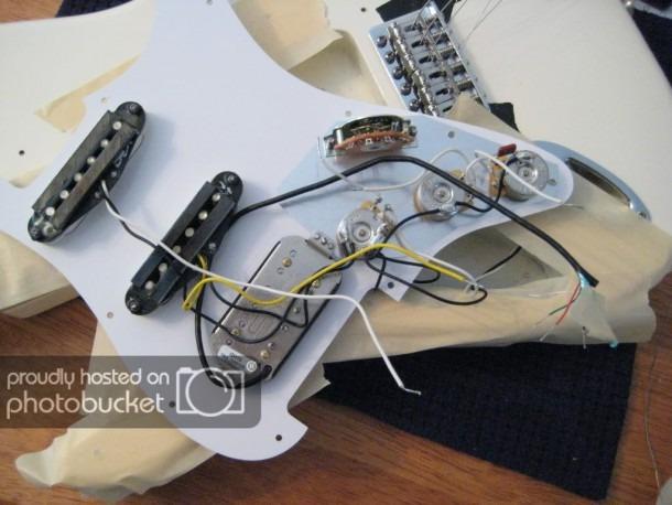 Wiring Diagram Fender Strat Wiring Diagram Honda Cdi Wiring Diagram