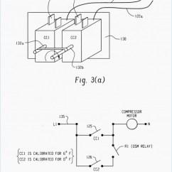 Paragon 8145 20 Wiring Diagram 2000 7 3 Powerstroke Glow Plug Relay Time Clock Lukaszmira Com Within Timer