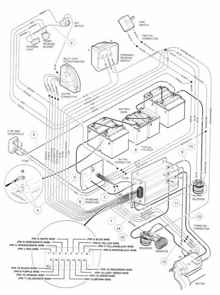 dsl wiring diagram phone line