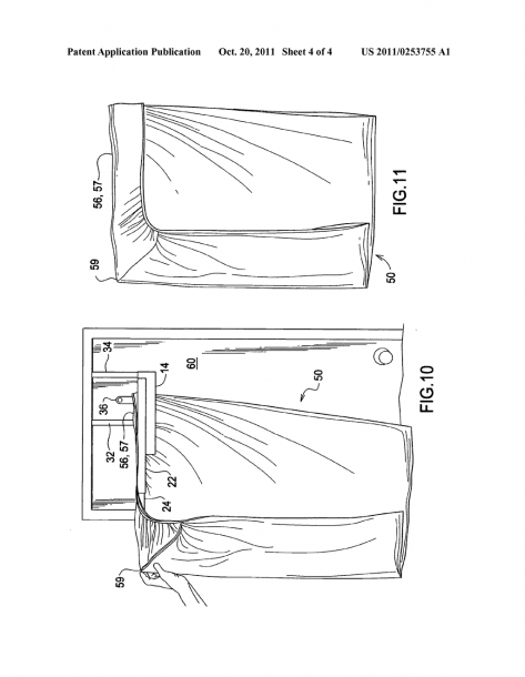 Folding A Fitted Sheet Diagram