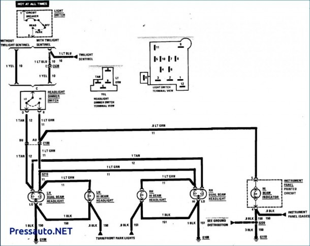 John Deere 111 Fuel Pump Diagram