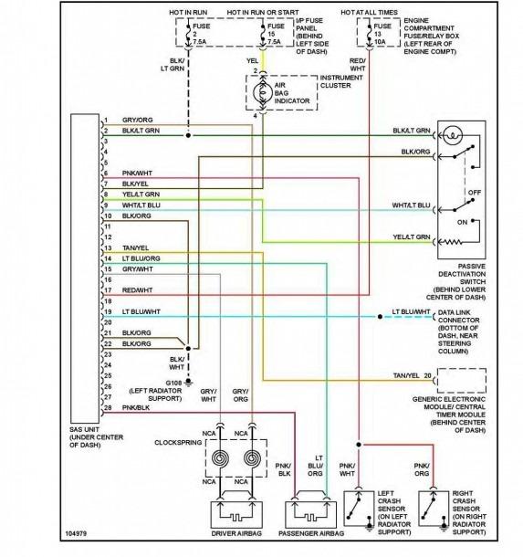 diagram 03 mazda tribute engine compartment diagram full