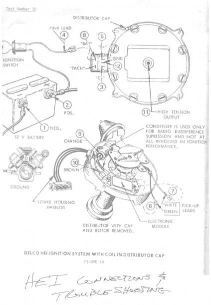 Hei Wiring Diagram