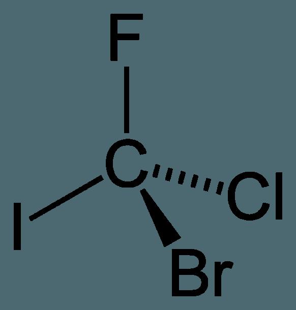 Methane Electron Dot Diagram