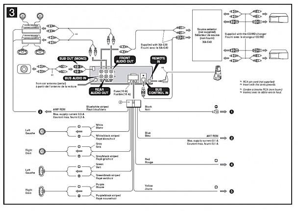 diagram sony explode wiring diagram full version hd quality