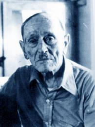Γιάννης Σκαρίμπας