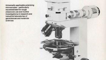 Polmikroskop jenalab pol d u2013 mikroskopie.me