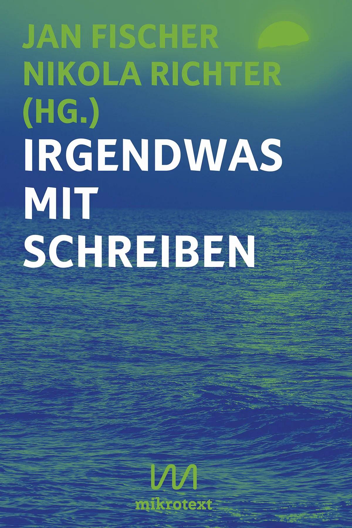 cover-fischer-richter-irgendwas-mit-schreiben_epub