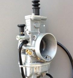 2 stroke carburetor diagram keihin images gallery [ 1024 x 1280 Pixel ]