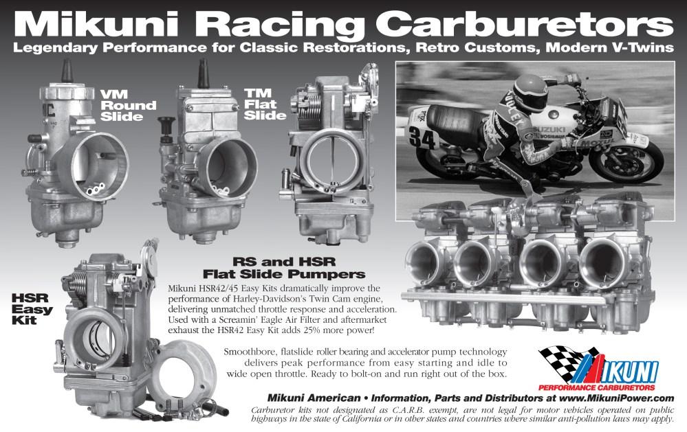 medium resolution of mikuni logos hi resolution 300dpi mikuni performance carburetors 300dp rgb logo in jpg format