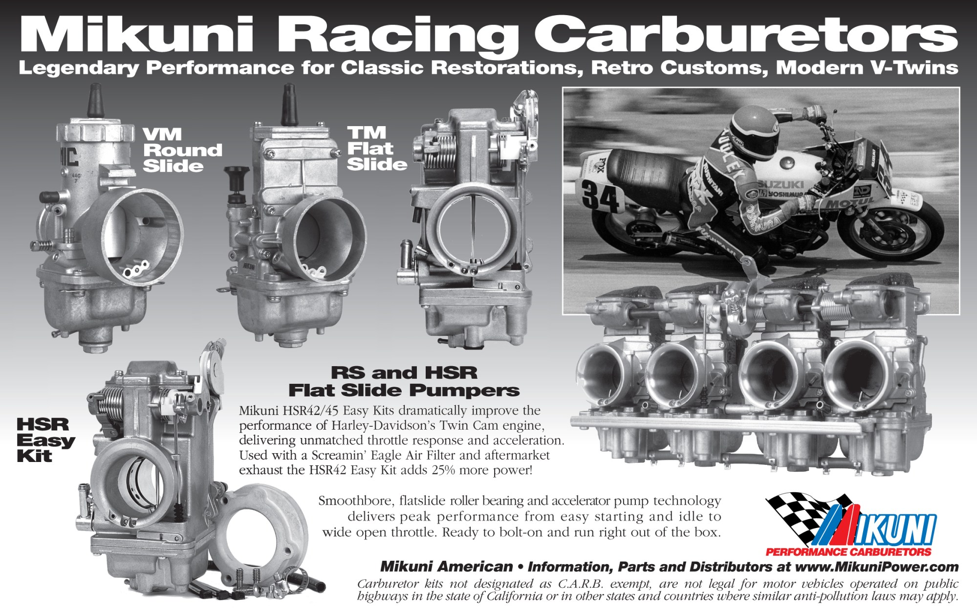hight resolution of mikuni logos hi resolution 300dpi mikuni performance carburetors 300dp rgb logo in jpg format