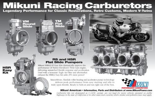 small resolution of mikuni logos hi resolution 300dpi mikuni performance carburetors 300dp rgb logo in jpg format