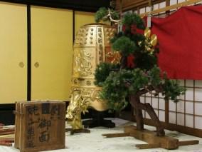 宵祭(平成30年)