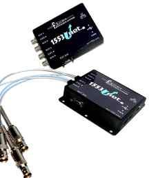 can bu wiring arinc 825 [ 2304 x 1728 Pixel ]