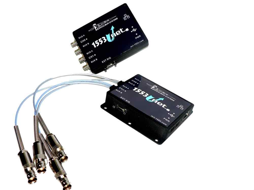 medium resolution of can bu wiring arinc 825