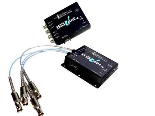 small resolution of can bu wiring arinc 825