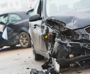 car accident lawyer Vancouver