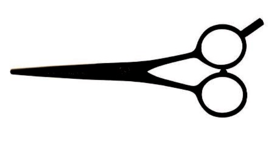 Hair Dressers Scissors ~ BestDressers 2019