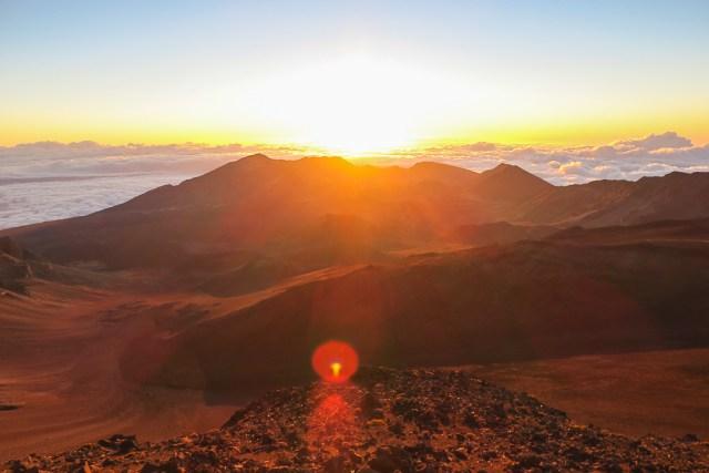 10 coisas para fazer em Maui