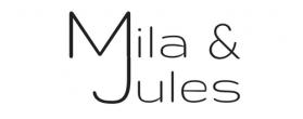 Mila & Jules