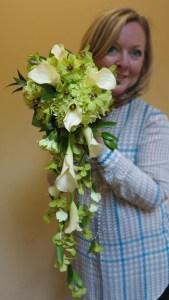 floral-design-lessons-classes-school-complete-training-wedding-bouquets-corsages-boutonnieres-large-scale-decor-funeral-flowers-corporate-events