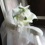 floral-design-lessons-classes-school-complete-training-wedding-bouquets-corsages-boutonnieres-large-scale-decor-funeral-flowers-corporate-events
