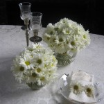 flora-design-lessons-classes-school-complete-training-wedding-bouquets-corsages-boutonnieres-large-scale-decor-funeral-flowers-corporate-events