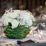 flora-design-lessons-classes-school-complete-training-wedding-bouquets-corsages-boutonnieres-large-scale-decor-funeral-flowers-corporate-events At the top click on New > Post