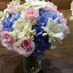 spring-wedding-table-centerpiece