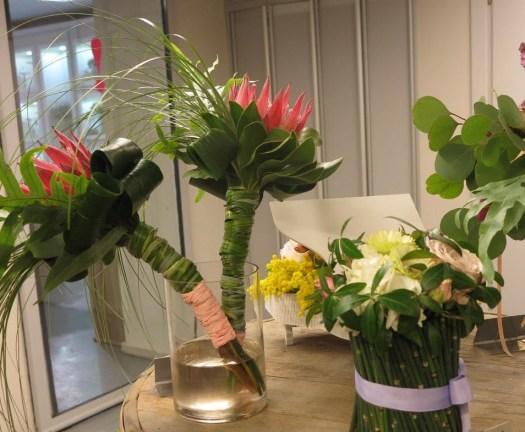tropical-flowers-bouquet